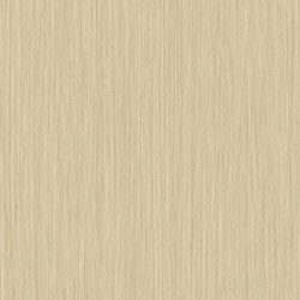 Covor PVC antiderapant MULTISAFE AQUA - Fiber Wood NATURAL
