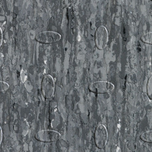 Covor PVC antiderapant OPTIMA MULTISAFE - Optima GREY 0866