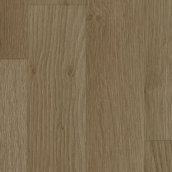 Covor PVC antiderapant Tarkett SAFETRED DESIGN - Trend Oak TREN OAK SMART WALNUT