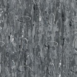 Covor PVC Tarkett antiderapant OPTIMA MULTISAFE - Optima GREY 0866