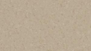 Covor PVC Tarkett tip linoleum Centra - 0930