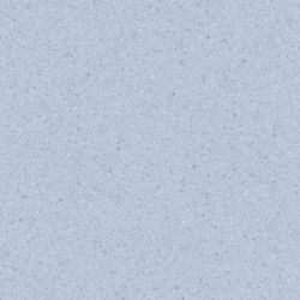 Covor PVC Tarkett tip linoleum Contract Plus - LIGHT BLUE 0024