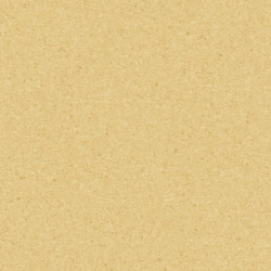 Covor PVC Tarkett tip linoleum Contract Plus - YELLOW 0020