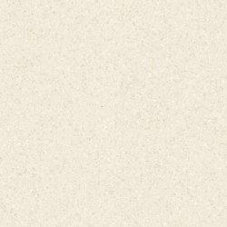 Covor PVC Tarkett tip linoleum Eclipse Premium - LIGHT BEIGE 0972