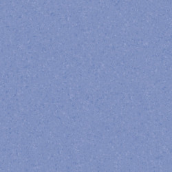 Covor PVC Tarkett tip linoleum Eclipse Premium - MEDIUM BLUE 0979