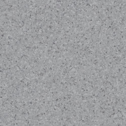 Covor PVC Tarkett tip linoleum Eclipse Premium - MEDIUM COOL GREY 0035