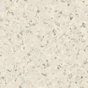 Covor PVC Tarkett tip linoleum IQ Eminent - LIGHT BEIGE 0137