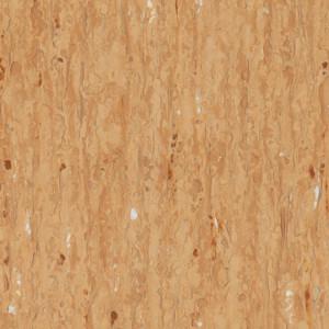 Covor PVC Tarkett tip linoleum IQ Optima - 831