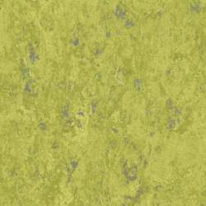 Covor PVC Tarkett tip linoleum Linoleum Veneto xf2 Bfl - Veneto ABSINTHE 695
