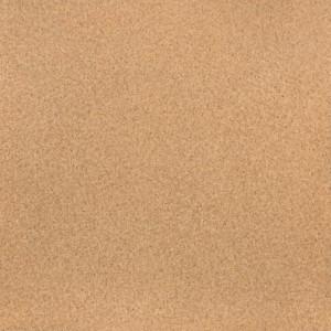 Covor PVC Tarkett tip linoleum - Spark - V03