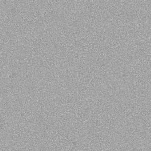Covor PVC Tarkett tip linoleum - Stella - ST 6