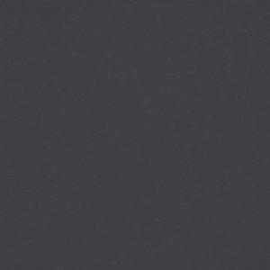 Covor PVC tip linoleum Acczent Platinium - Melt BLACK