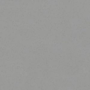 Covor PVC tip linoleum Acczent Platinium - Melt MEDIUM GREY