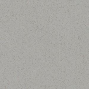 Covor PVC tip linoleum Acczent Platinium - Spice LIGHT GREY
