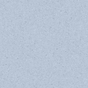 Covor PVC tip linoleum Contract Plus - LIGHT BLUE 0024