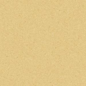 Covor PVC tip linoleum Contract Plus - YELLOW 0020