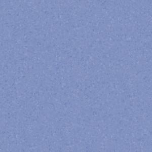 Covor PVC tip linoleum Eclipse Premium - MEDIUM BLUE 0979
