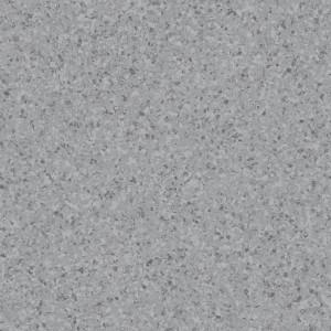 Covor PVC tip linoleum Eclipse Premium - MEDIUM COOL GREY 0035