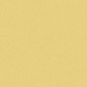 Covor PVC tip linoleum Eclipse Premium - YELLOW 0732