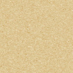 Covor PVC tip linoleum iQ Granit Acoustic - Granit LIGHT YELLOW
