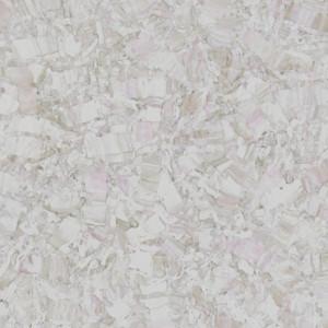 Covor PVC tip linoleum iQ MEGALIT - Megalit LIGHT GREY 0604