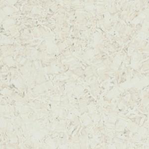 Covor PVC tip linoleum iQ MEGALIT - Megalit WHITE 0605