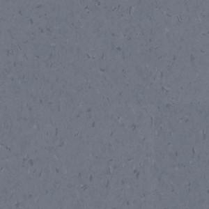 Covor PVC tip linoleum iQ NATURAL - Natural DUSTY BLUE 0235