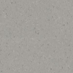 Covor PVC tip linoleum iQ NATURAL - Natural GREY 0186