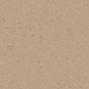 Covor PVC tip linoleum iQ NATURAL - Natural WARM BEIGE 0489