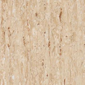 Covor PVC tip linoleum iQ OPTIMA Acoustic - Optima YELLOW BEIGE