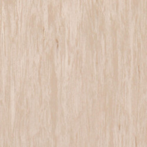 Covor PVC tip linoleum STANDARD PLUS (2.0 mm) - Standard LIGHT BEIGE 0479