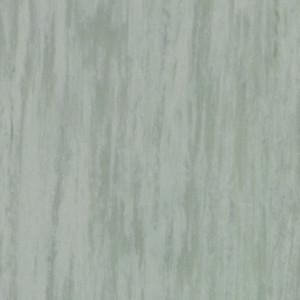 Covor PVC tip linoleum STANDARD PLUS (2.0 mm) - Standard PALE GREEN 0923