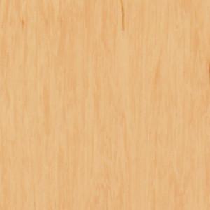 Covor PVC tip linoleum STANDARD PLUS (2.0 mm) - Standard YELLOW 0485