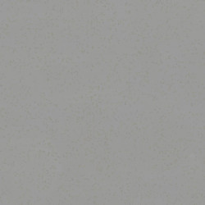 Covor PVC tip linoleum Tarkett Acczent Platinium - Melt MEDIUM GREY