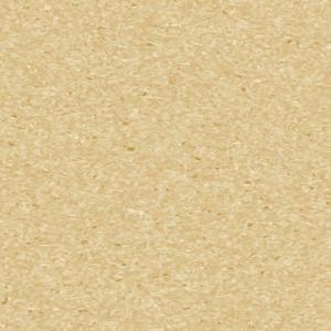 Covor PVC tip linoleum Tarkett iQ Granit Acoustic - Granit LIGHT YELLOW