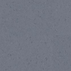 Covor PVC tip linoleum Tarkett iQ NATURAL - Natural DUSTY BLUE 0235