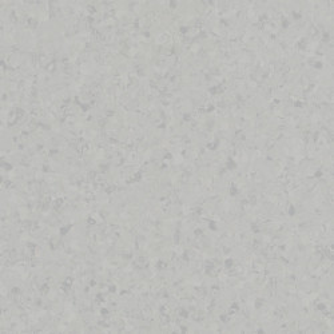 Covor PVC tip linoleum Tarkett iQ Surface - Surface SOLID ASH