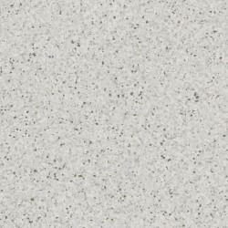 Covor PVC tip linoleum Tarkett PRIMO PREMIUM - Primo LIGHT WARM GREY 0672