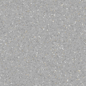 Covor PVC tip linoleum Tarkett PRIMO PREMIUM - Primo MEDIUM GREY 0671