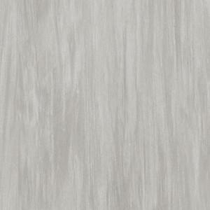 Covor PVC tip linoleum Tarkett VYLON PLUS - Vylon FROST 0592