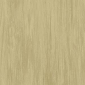 Covor PVC tip linoleum Tarkett VYLON PLUS - Vylon STRAW 0596