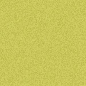 Linoleum Covor PVC ACCZENT EXCELLENCE 80 - Facet ANIS