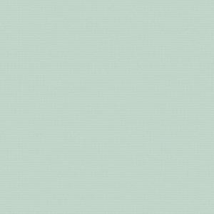 Linoleum Covor PVC ACCZENT EXCELLENCE 80 - Tissage SOFT LIGHT WATER