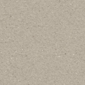 Linoleum Covor PVC IQ Granit - GREY BEIGE 0419