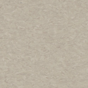 Linoleum Covor PVC IQ Granit - MICRO GREY BEIGE 0355