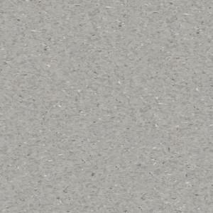 Linoleum Covor PVC IQ Granit - NEUTRAL MEDIUM GREY 0461