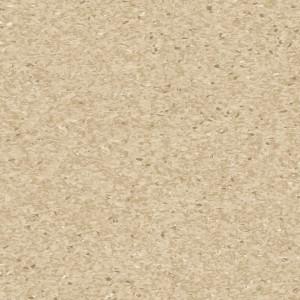 Linoleum Covor PVC IQ Granit - YELLOW BEIGE 0428