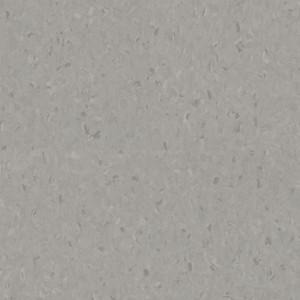 Linoleum Covor PVC iQ Natural Acoustic - Natural GREY 0186