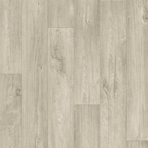 Linoleum Covor PVC METEOR 55 - Cliff Oak BEIGE