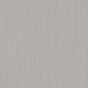 Linoleum Covor PVC METEOR 55 - Fiber Wood GREY